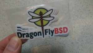 dfstickers
